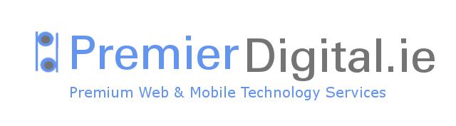 Premier Digital